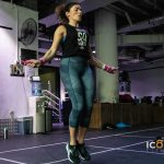Eliminate Your Fears and Doubts About Cardio Fitness Training