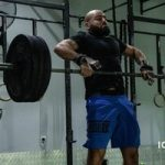CrossFit - The facts & the myths