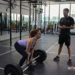 Personal Training In Dubai - Transform Your Body From Day One
