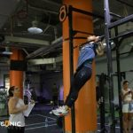 CrossFit: 3 Reasons Banded Pull ups Aren't Enough